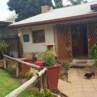House for sale in Kilner Park - BKE1008