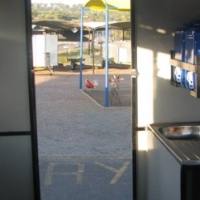 **money spinner!!** Mobile Spaza/Kitchen Trailer from R31,490.00