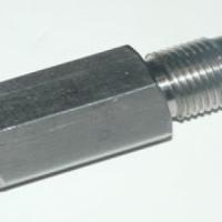 Mini Catalytic Converters