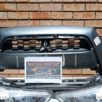 Scarce parts for sale