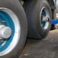 24 HOUR TRUCK TYRE ROADSIDE ASSISTANCE IN KZN ONLY