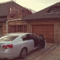 Big 12 room House for sale