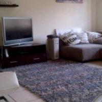 Sandown - 2 Bedroom Apartment