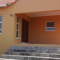 Beacon bay( Villa Toscana) Town house for rental!!!