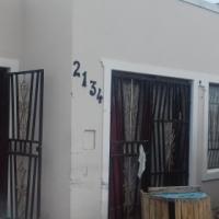 Paarl 2 bedroom