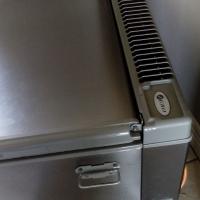 40 l Freezer
