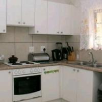 2 bedroom flat in pletenbergbay for sale