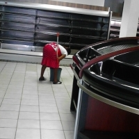 Professional Cleaners in Gauteng