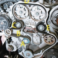 Jeep Engines and Gearboxes for Sale