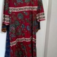 Dresses Evening Wear & Vintage Dresses