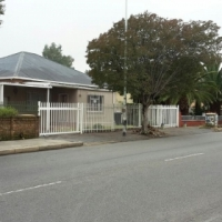 Boksburg 3 bedroom house for sale