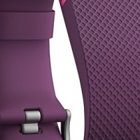 FitBit Charge HR Watch