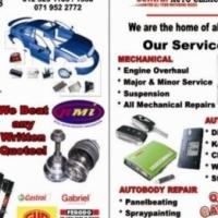 Ford, Kia, Hyundai, Honda, Audi, Bmw body parts We keep body parts for all cars.