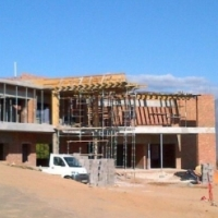 PUREFLAME CONSTRUCTION & PROJECT