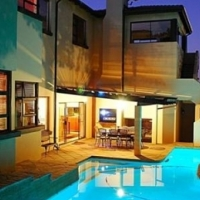 Luxury Furnished Accommodation in Centurion – From R3,000 per month