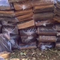 DRY FIREWOOD FOR WINTER AND FIRE PLACES AT HOME.