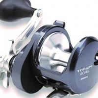 Fishing Reel Shimano Torium 30HGA