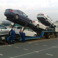 Running and non running cars and bakkies looking to be bought today in Gauteng.