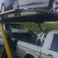 Mechanically defected bakkies wanted whether old or new...