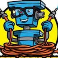 Brits Fiber Optics & Network Cabling Installer Tel/whatsapp 0797116611