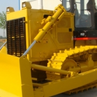 New Road construction machines