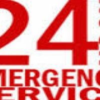 Pretoria emergency electrician Tel/whatsapp 0766 5 666 44