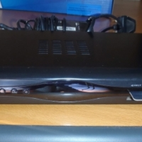 Decoders for sale or to swap for what you have