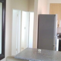 2 Bedroom Apartment For Sale In Mooikloof Ridge