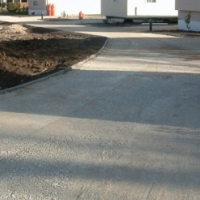 DEN MARK TAR SURFACE PAVING EXPERTS FOR YOUR HOME OR COMMERCIAL PROPERTY GAUTENG