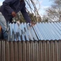 steel huts Pretoria, 0785269045, zozo huts Randburg