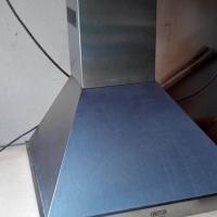 defy 600 extractor fan