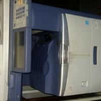 Studio 305 Toshiba Photocopier Machine