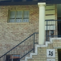 Townhouse for sale in Raven's Rock, Witfield/Riefontein , Boksburg