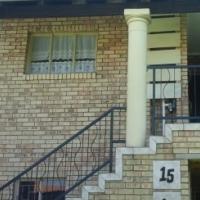 2 BED ROOM TOWNHOUSE in Raven's Rock, Witfield/Riefontein , Boksburg