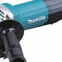 Makita angle grinder (GA4534)  BRAND NEW