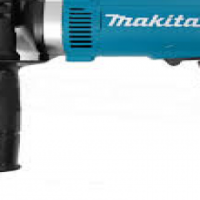Makita impact drill (HP1630) BRAND NEW