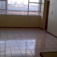 Randburg open plan bachelor flat to let for R3800 close to multichoice
