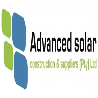 Affordable energy saving solutions for Home & Busi