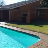 Beautiful 4 bedroom house for sale in Pietersfield Ext 1