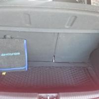 Hyundai I20 1.4 Facelift