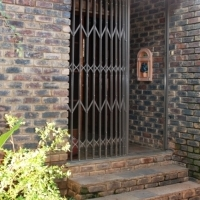 4 bedroom family house for sale in Schoemansville Hartbeespoort