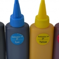 Sublimation ink for epson /mimaki/roland/mutoh.xaar printers