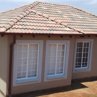 AFFORDABLE BUILDING PACKAGES in Pretoria East