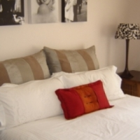 Fully Furnished 1.5 Bedroom Apartment TO LET in Lyttleton, Centurion.