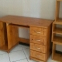 Bookshelves Ads In Used Office Furniture For Sale In