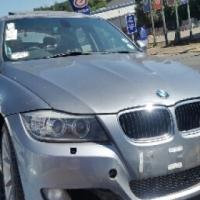 BMW Parts E90 320i LCI 2010 STRIPPING FOR SPARES