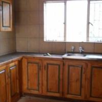 2 x 3slk huise te huur buite Middelburg