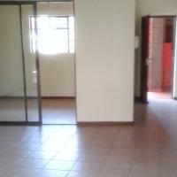 Urgent Rental 1 bedroom in Dorandia