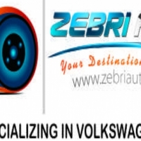 New and Used Volkswagen Spares