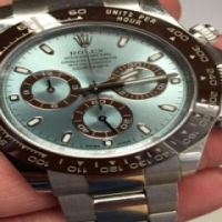 Tiffandales watch & jewellery liquidation sale